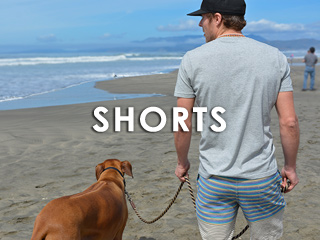 Jed & Marne | Handwoven Shirts and Shorts for Men & Boys Made in Guatemala